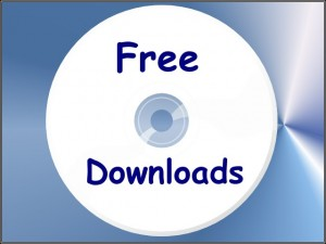 Free-Book-CD-DVD-Download